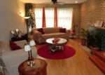 Short Sale in Stanhope 07874 ADAIR ST - Property ID: 6241014870