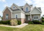 Short Sale in Cape Charles 23310 BUNBURY PLANTATION LN - Property ID: 6241104651