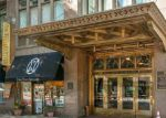 Short Sale in Atlanta 30303 PEACHTREE ST NW - Property ID: 6241169466