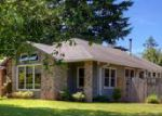 Short Sale in Oregon City 97045 S ARNETT DR - Property ID: 6241312686