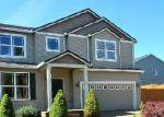 Short Sale in Oregon City 97045 TALAWA DR - Property ID: 6241322763