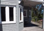 Short Sale in Port Townsend 98368 HOLCOMB ST - Property ID: 6241393714