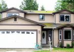 Short Sale in Port Townsend 98368 EDDY CT - Property ID: 6241394587