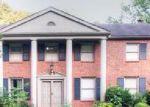 Short Sale in Nashville 37221 PATTEN LN - Property ID: 6241470350