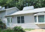 Short Sale in High Ridge 63049 OAK DR - Property ID: 6241543494