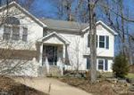 Short Sale in Marthasville 63357 FRIAR TUCK LN - Property ID: 6241623648
