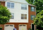 Short Sale in Fort Washington 20744 GLEN ROCK AVE - Property ID: 6241657816