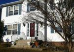 Short Sale in Fort Washington 20744 AUTUMN LAKE WAY - Property ID: 6241669182