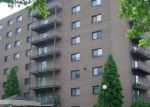 Short Sale in Silver Spring 20910 THAYER AVE - Property ID: 6242079575