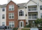 Short Sale in Laurel 20724 RIVER BEND CT - Property ID: 6242100147