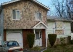 Short Sale in Central Islip 11722 BRANCH AVE - Property ID: 6242192126