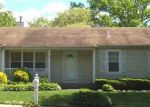 Short Sale in Central Islip 11722 KELLY AVE - Property ID: 6242193450