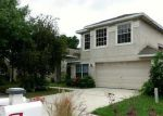 Short Sale in Riverview 33578 COLONIAL LAKE DR - Property ID: 6242349361