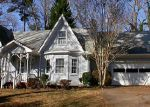 Short Sale in Lawrenceville 30044 TITON WAY - Property ID: 6242762378