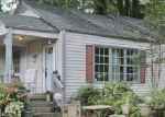 Short Sale in Atlanta 30316 CECILIA DR SE - Property ID: 6242767635