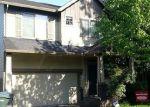 Short Sale in Salem 97303 PATRICK LN NE - Property ID: 6243004579