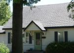 Short Sale in Vinita 74301 N FOREMAN ST - Property ID: 6243012459