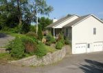 Short Sale in Saugerties 12477 CLERMONT LN - Property ID: 6243046177