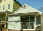 Short Sale in Perth Amboy 08861 CHARLES ST - Property ID: 6243088222