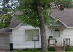 Short Sale in Grayling 49738 OGEMAW ST - Property ID: 6243129848