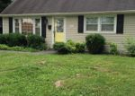 Short Sale in Louisville 40272 BROKERS TIP LN - Property ID: 6243162240