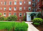 Short Sale in North Bergen 7047 BOULEVARD EAST - Property ID: 6243264291