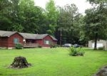 Short Sale in Parsonsburg 21849 DAGSBORO RD - Property ID: 6243360202