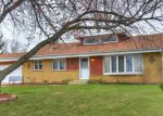 Short Sale in Roselle 60172 PINECROFT DR - Property ID: 6243415392