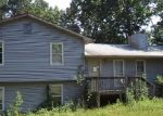 Short Sale in Whitesburg 30185 FOREST LN - Property ID: 6243452180
