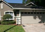 Short Sale in Palm Harbor 34685 JOHNNA CT - Property ID: 6243468836