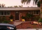 Short Sale in Key West 33040 BEACHWOOD DR - Property ID: 6243486345
