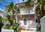 Short Sale in Key West 33040 SPOONBILL WAY - Property ID: 6243553805