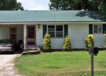 Short Sale in Walnut Ridge 72476 BARBARA DR - Property ID: 6243599788