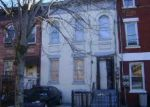 Short Sale in Brooklyn 11207 VERMONT ST - Property ID: 6243631313