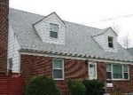 Short Sale in Elmont 11003 FRANKLIN ST - Property ID: 6243648845