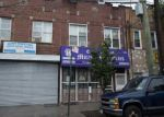 Short Sale in Brooklyn 11207 NEW LOTS AVE - Property ID: 6243651461