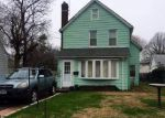 Short Sale in Uniondale 11553 UNIONDALE AVE - Property ID: 6243710140