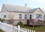 Short Sale in Baldwin 11510 EMERSON AVE - Property ID: 6243738175