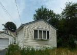 Short Sale in Elmont 11003 HOLLAND AVE - Property ID: 6243757450