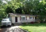 Short Sale in Shirley 11967 CARNATION DR - Property ID: 6243774985