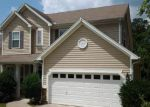 Short Sale in Douglasville 30135 BURNT FORK CIR - Property ID: 6243818331