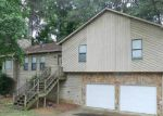 Short Sale in Douglasville 30134 WESTERN PINES DR - Property ID: 6243822720