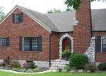 Short Sale in Saint Louis 63128 KERTH RD - Property ID: 6244194553