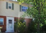 Short Sale in Laurel 20707 ERICA LN - Property ID: 6244280842
