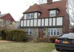 Short Sale in Hempstead 11550 WITLEY CT - Property ID: 6244422740