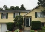 Short Sale in Worcester 01603 PARSONS HILL DR - Property ID: 6244604942
