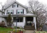 Short Sale in Worcester 01602 MOORE AVE - Property ID: 6244609310