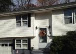 Short Sale in Worcester 01606 EMILY ST - Property ID: 6244611954