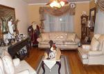 Short Sale in Worcester 01605 MARSH AVE - Property ID: 6244615443