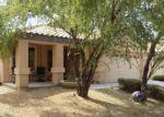 Short Sale in Sahuarita 85629 N RUSTLERS CANYON DR - Property ID: 6244768294